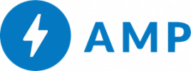 курси Accelerated Mobile Pages (AMP)