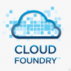 курси Cloud Foundry
