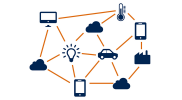 курси Internet of Things (IoT)