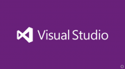 курси Visual Studio
