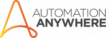 курси Automation Anywhere